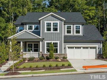 213 Sweetbriar Rose Court Holly Springs, NC 27540 - Image 1