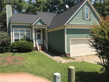 6 Heatherwood Court Greensboro, NC 27407 - Image 1