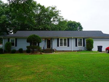 5 Cunningham Road Taylors, SC 29687 - Image 1