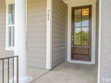 735 Market House Way Hillsborough, NC 27278 - Image 1