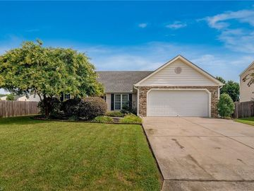 5203 Woodhollow Road Mcleansville, NC 27301 - Image 1