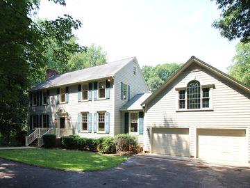 328 Gleneagles Road W Statesville, NC 28625 - Image 1