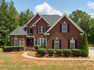 4061 Timber Crossing Drive Rock Hill, SC 29730 - Image 1