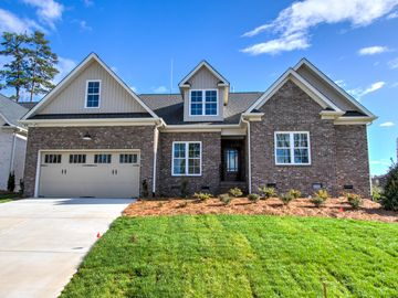 5 Duck Club Court Greensboro, NC 27410 - Image 1
