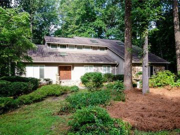 4017 Tanbark Court Greensboro, NC 27407 - Image 1