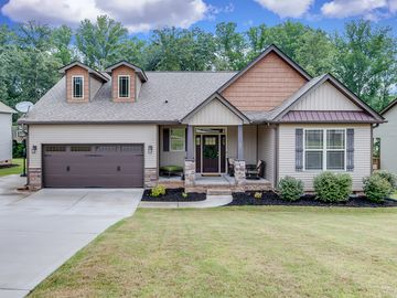23 Woodhaven Way Easley, SC 29642 - Image 1