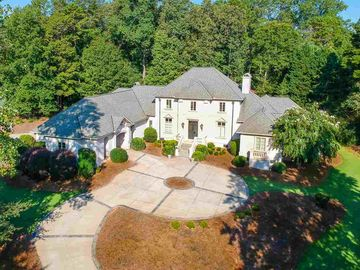 102 Turnberry Drive Spartanburg, SC 29306 - Image 1
