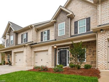 62 Pisgah Forest Circle Greensboro, NC 27455 - Image 1