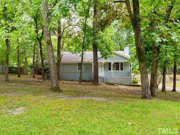 214 Lynnwood Estates Drive Knightdale, NC 27545 - Image 1