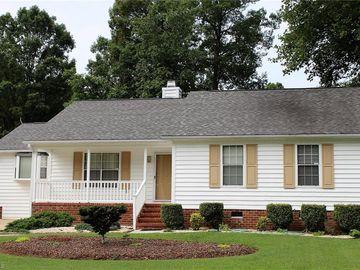 2501 Darden Road Greensboro, NC 27406 - Image 1