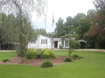 122 Lighthouse Road Walhalla, SC 29691 - Image 1