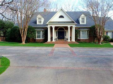 159 Saint Andrews Drive Spartanburg, SC 29306 - Image 1