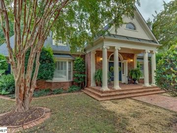 159 Saint Andrews Drive Spartanburg, SC 29306 - Image 1