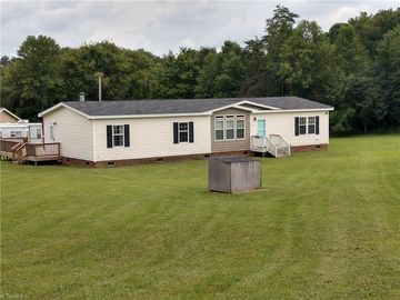 396 Valley Field Road Stoneville, NC 27048 - Image 1