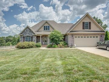 122 White Tail Boiling Springs, NC 28152 - Image 1