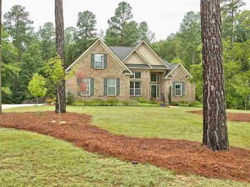 588 May Green Drive Clover, SC 29710 - Image 1