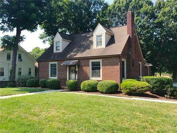 270 Wilkesboro Street Mocksville, NC 27028 - Image 1