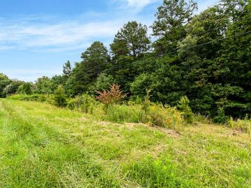 0 Hilltop Drive Winston Salem, NC 27106 - Image 1