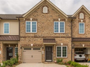 685 Nikyle Circle High Point, NC 27265 - Image 1