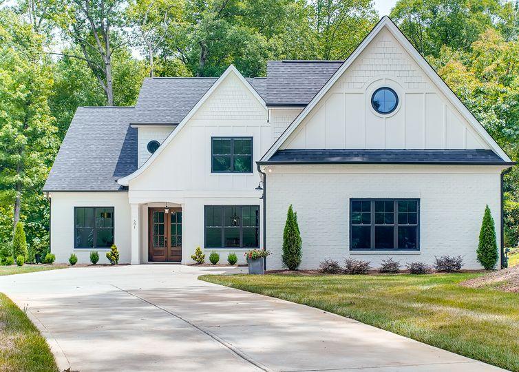 501 Cone Mill Court #30 Weddington, NC 28104