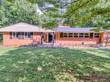 7234 Ridge Lane Road Charlotte, NC 28262 - Image 1