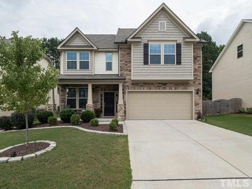 2440 Everstone Road Wake Forest, NC 27587 - Image 1
