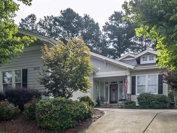 1317 Groves Field Lane Wake Forest, NC 27587 - Image 1