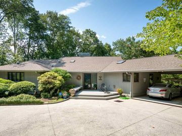 32 Beacon Ridge Circle Salem, SC 29676 - Image 1