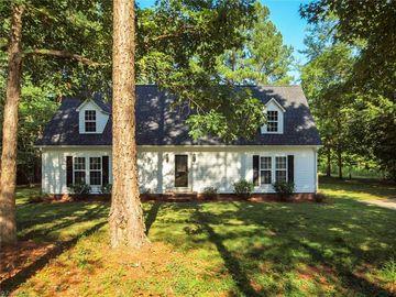 469 Cove Wood Drive Denton, NC 27239 - Image 1
