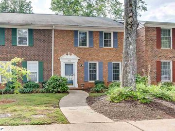 1504 Wenwood Court Greenville, SC 29607 - Image 1