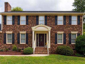 201 O'Neill Drive Jamestown, NC 27282 - Image 1