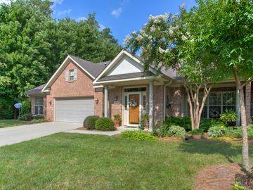 4701 Hanberry Drive Greensboro, NC 27410 - Image 1