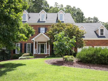 4748 Weston Place Jamestown, NC 27282 - Image 1
