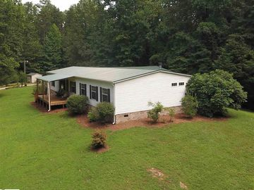 2250 N Highway 25 N Travelers Rest, SC 29690 - Image 1