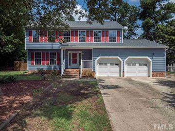 1901 Grove Point Court Raleigh, NC 27609 - Image 1