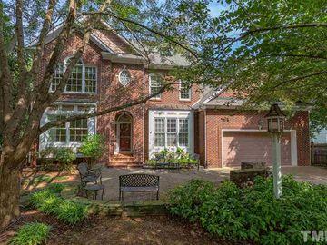 107 Farm House Drive Chapel Hill, NC 27516 - Image 1
