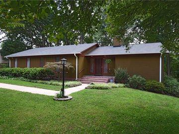 1805 Swannanoa Drive Greensboro, NC 27410 - Image 1