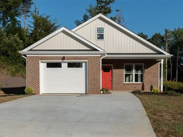 2098 Boyd Creek Drive Graham, NC 27253 - Image 1