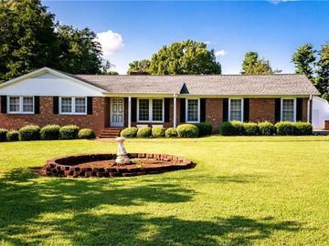 2751 S Cedar Road Burlington, NC 27215 - Image 1