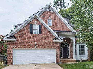 1824 Wysong Court Raleigh, NC 27612 - Image 1