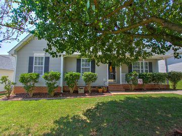 4809 Prestbury Drive Greensboro, NC 27455 - Image 1