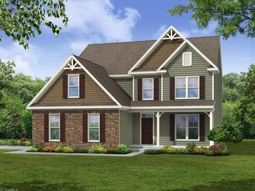 5149 Quail Forest Drive Clemmons, NC 27012 - Image 1