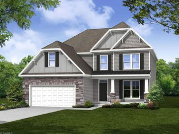 5133 Quail Forest Drive Clemmons, NC 27012 - Image 1