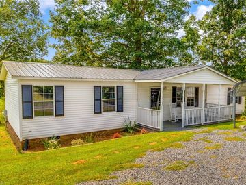 1704 Laughlin Road Randleman, NC 27317 - Image 1