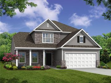 5168 Quail Forest Drive Clemmons, NC 27012 - Image 1