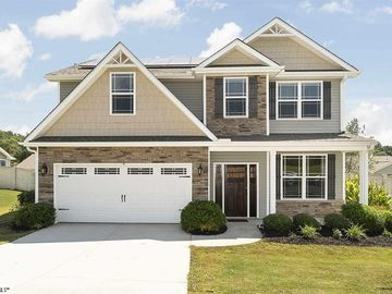 308 Hawk Valley Drive Travelers Rest, SC 29690 - Image 1
