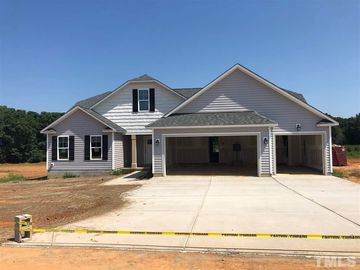 141 Arrow Lane Middlesex, NC 27557 - Image 1