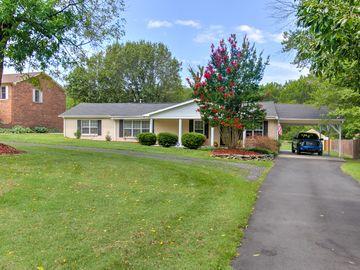 911 Skeet Club Road High Point, NC 27265 - Image 1