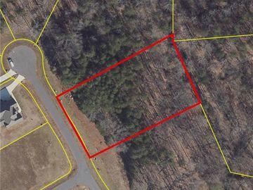 8108 Joseph Weston Court Greensboro, NC 27455 - Image 1
