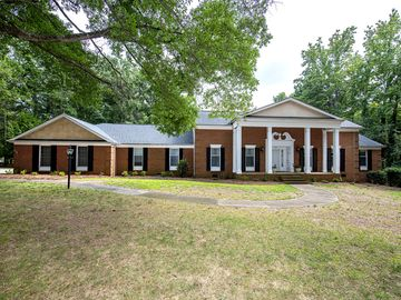 3703 High Ridge Road Charlotte, NC 28270 - Image 1